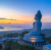 Cheap Flights to Phuket, AirlinesWide