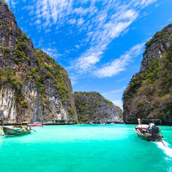 Direct flights From united kingdom to Thailand, AirlinesWide